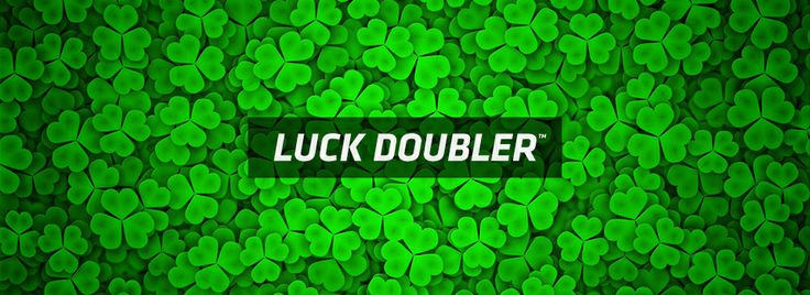 LuckDoubler.com | domains for sale | #domains #domainsforsale