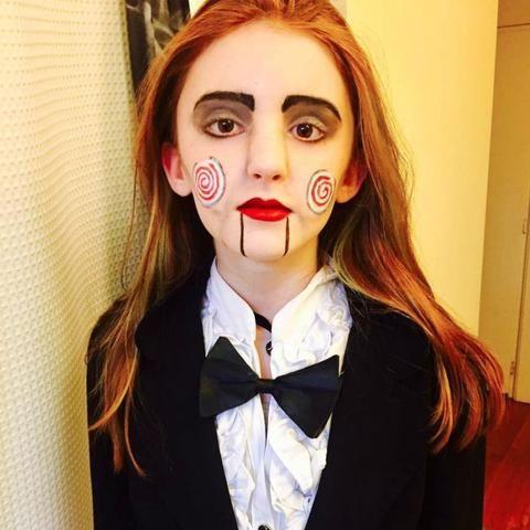 65 besten Non-Toxic Face Paint Bilder auf Pinterest   USA ...