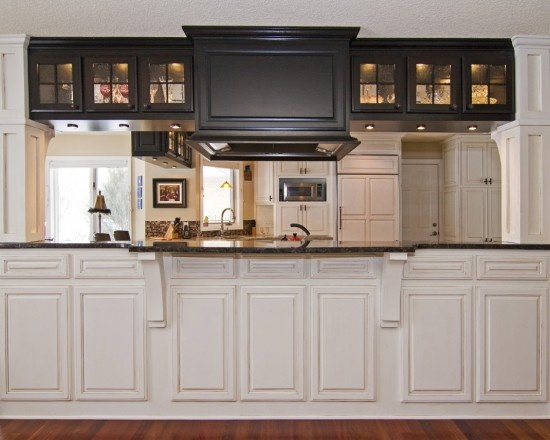 1000 Images About Load Bearing Wall Ideas On Pinterest