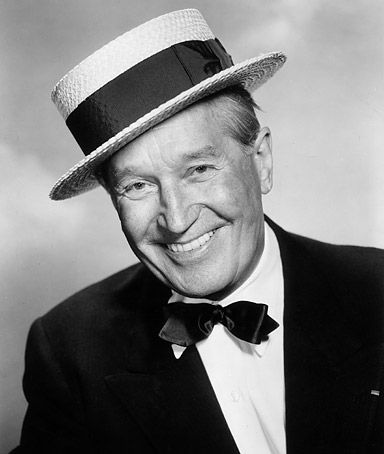 French actor/singer/entertainer Maurice Chevalier was born today 9-12 in 1888. Some of his best remembered movies included Gigi, Love in the Afternoon, Fanny and CanCan. He passed in 1972.