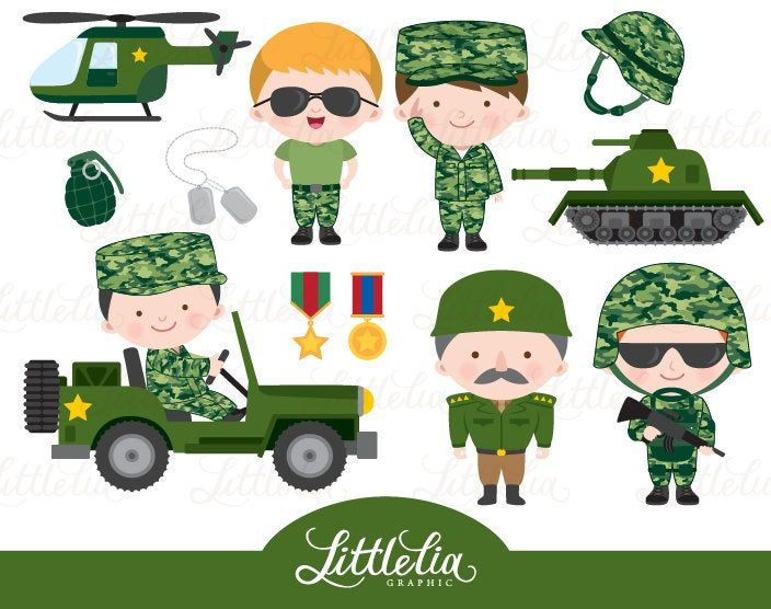 Military Designs - Extreme Vector Clipart for Professional Use (Vinyl-Ready  EPS, AI)