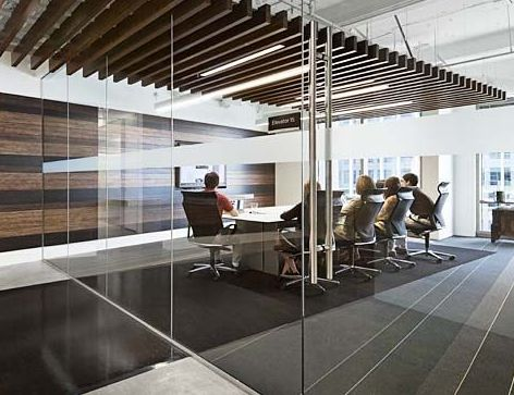 Natural Tones 04 Boardroom Amp Meeting Rooms Pinterest