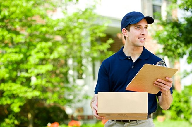 Why You Need A Professional Courier Service And The Benefits To Doing So #couriertips #delivery #courier