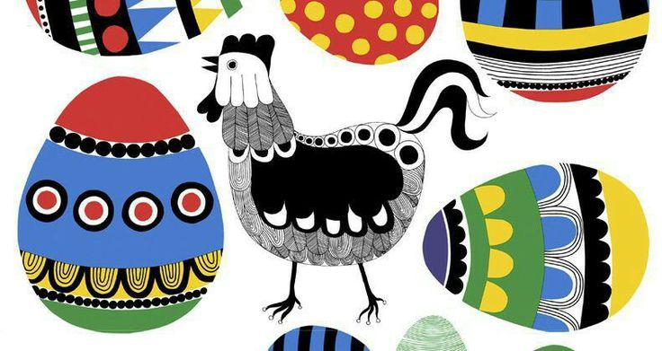 Bird&egg