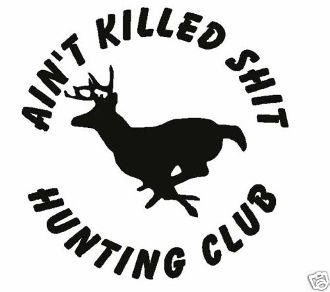 226 best images about d s hunting tshirts on pinterest for Custom screen printed shirts no minimum