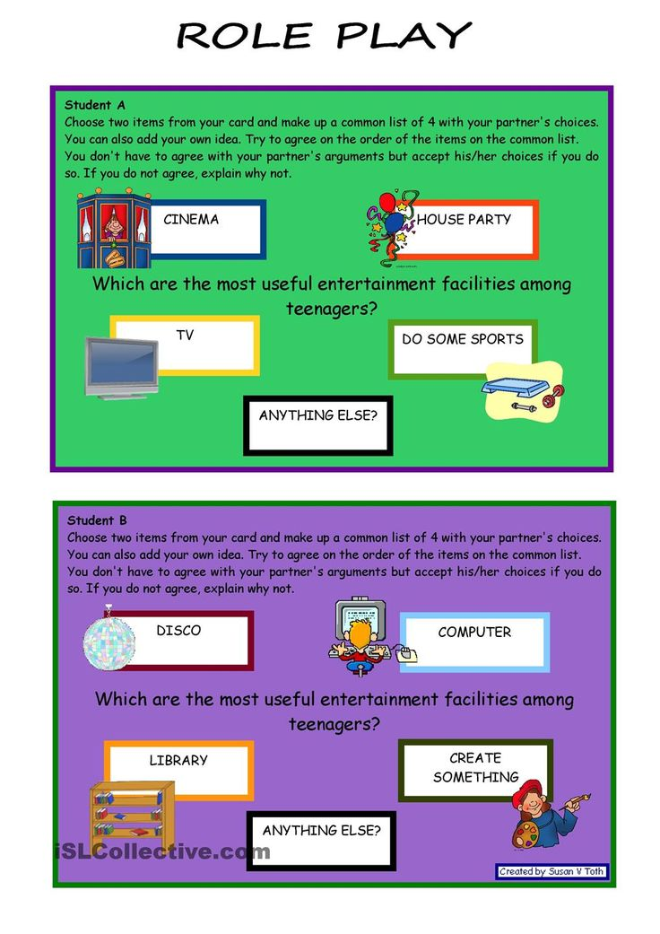 functions of language in daily use english language essay Thought without symbols -- life without language -- it's a cognitive reality that is   that's a basic statistic, but the really sad statistic is that 92% of all  relations  concepts that were not highlighted in english, and that their parents did  the role  of language in shaping perception and cognition, although they.