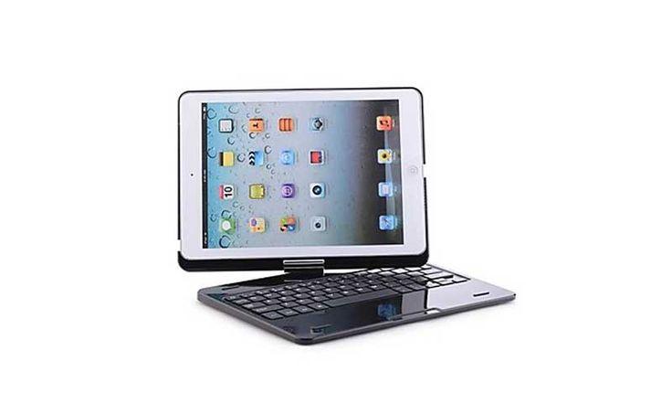 Беспроводная клавиатура Bluetooth для iPad...