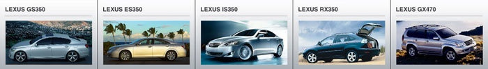 A special event needs a special vehicle and you can get one from Lincoln Austin TX rentals. By renting a Lincoln Austin folks say you get one of the best luxury American cars ever made. You have to know though that getting an Austin Lincoln lease is pricier then getting a normal car from a rental company. You can go online and look around for a Lincoln lease Austin companies have to offer.