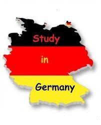 Germany– Fastest Growing International Student Destination