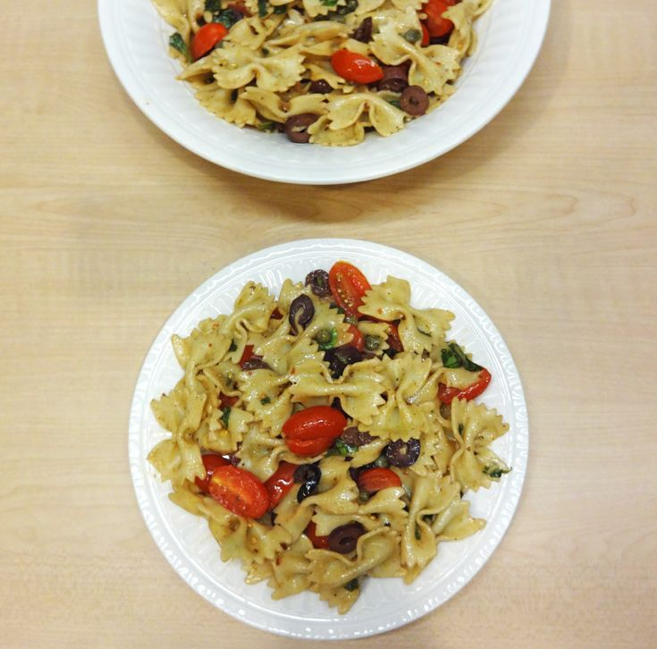 pasta recipes dishmaps bow tie eggplant pasta recipes dishmaps pasta ...
