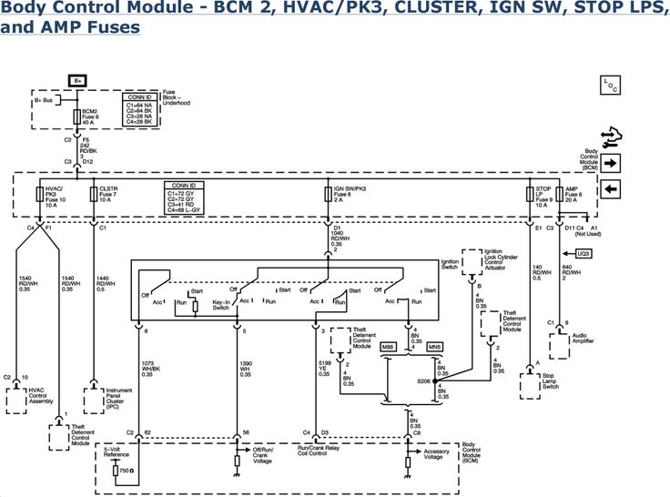 2008 pontiac g5 gt 2 4l fi dohc 4cyl repair guides. Black Bedroom Furniture Sets. Home Design Ideas