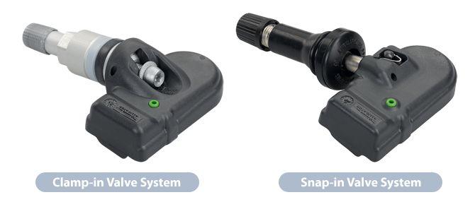 valvulas y sensores tpms - Faggi DistribucionesFaggi Distribuciones