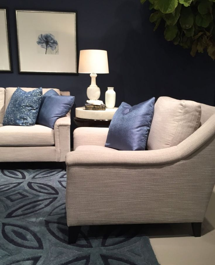 1000 images about living room colors 2016 on pinterest for Home decor trends 2016