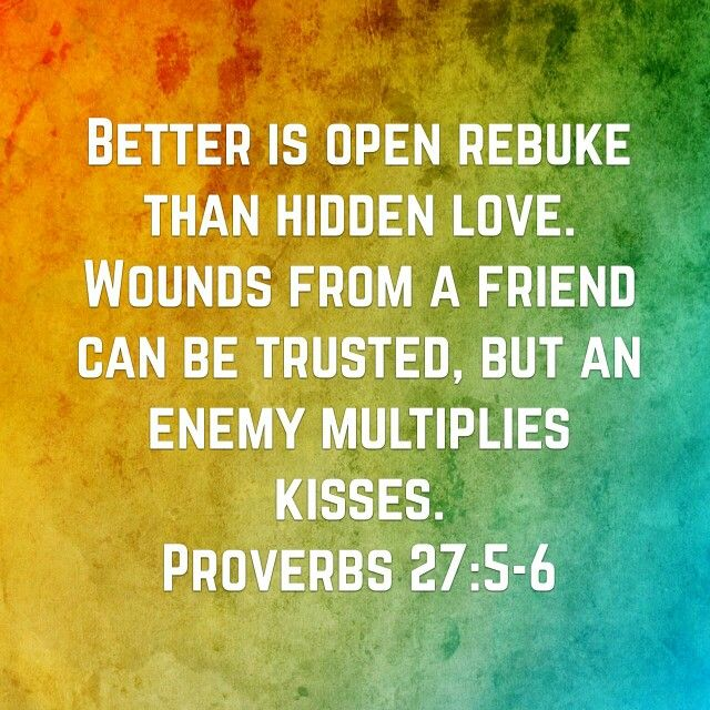 Bible Verse For A Freind: 1000+ Ideas About Friendship Bible Verses On Pinterest