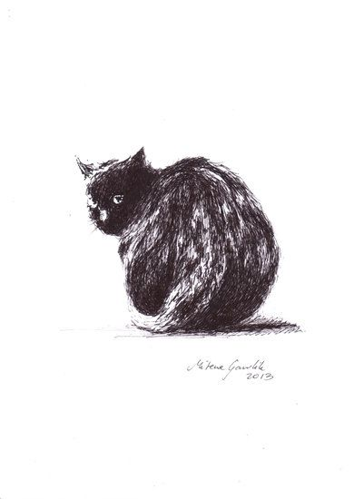 29 Best Images About Pets In Art On Pinterest Cats