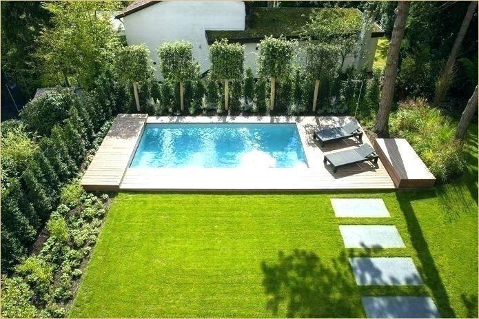 8 Pramie Kleiner Pool Im Garten Selber Bauen In 2020 Pool Im Garten Garten Gestalten Gartengestaltung Ideen
