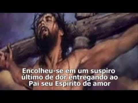 RESSURREIÇÃO ROSANE SILVEIRA
