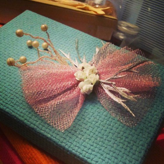 Smart Work Design Info & Review | Trousseau & Gift Packaging in Mumbai | Wedmegood