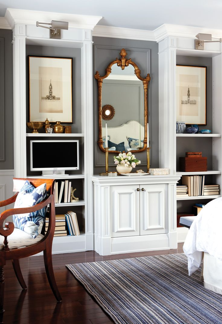 Images Photos Mirror TV Go go mirrorvue and see our latest mirror televisions