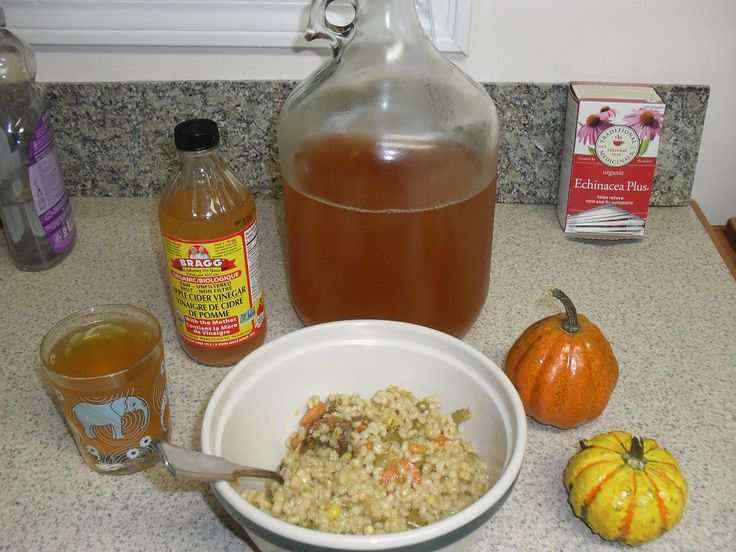 This is my home-made recipe for fighting a cold or flu bug and for also boosting your immune system.  I am lacking energy from fighting a chest cold, slightly chilled, feverish and just feeling yuck!