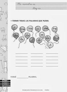 Compartiendo materiales para Primaria: libro: ACTIVIDADES SANTILLANA - PRIMARIA (FORMATO PDF)