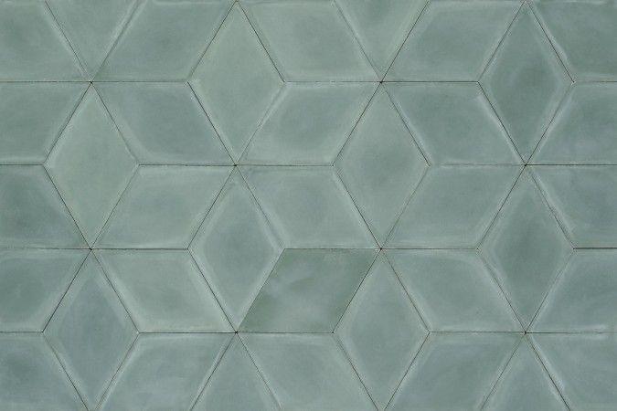 http://marokk.dk/shop/marokkcementfliser/diamond/