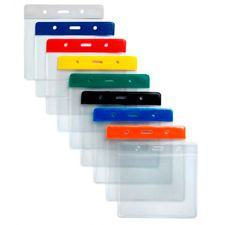 Accesorios   La fábrica de tarjetas pvc