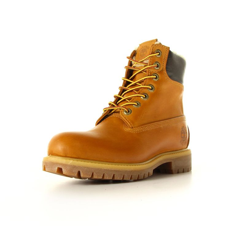 difference entre timberland homme et femme