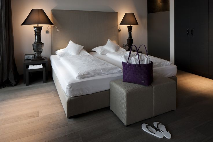 Bildergalerie | Hotel Dorf Tirol - Hotel Meran - 4 Sterne Hotel - Südtirol - Wellnesshotel Meran - Gourmet