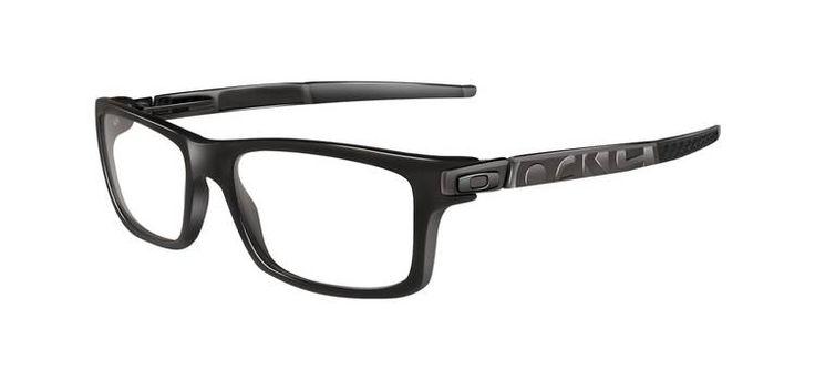 oakley prescription glasses online