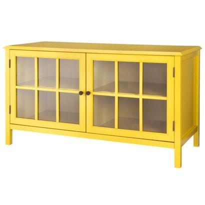 272 best living room refresh images on pinterest ikea stockholm arquitetura and bedroom. Black Bedroom Furniture Sets. Home Design Ideas