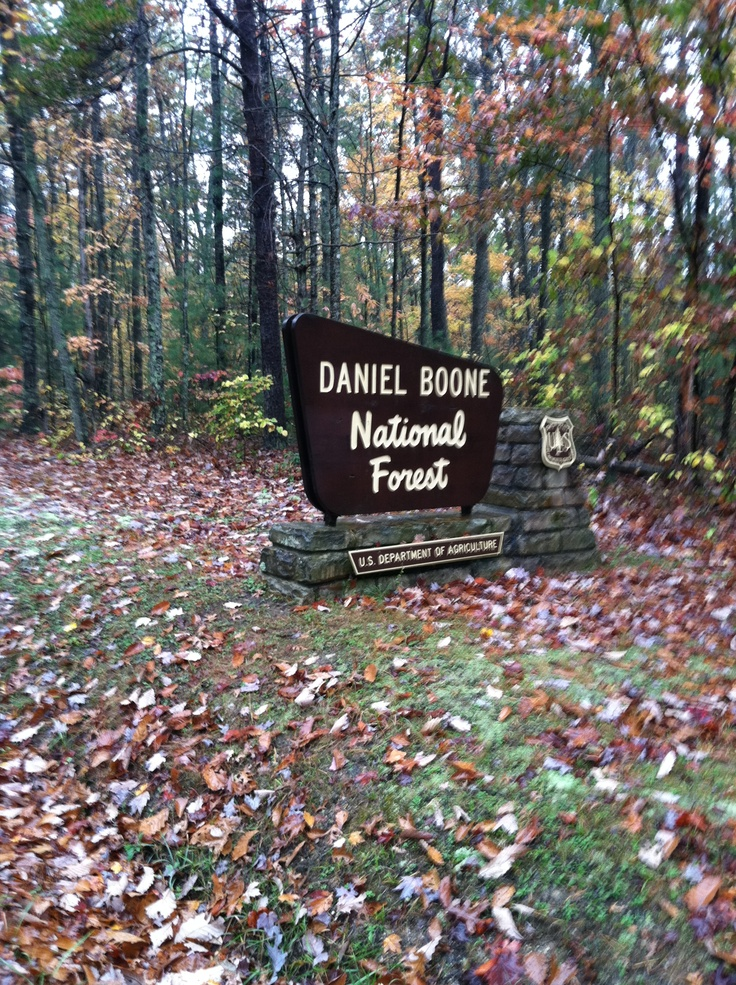 99 Best Images About Daniel Boone On Pinterest