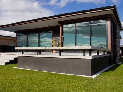 House Designs Gallery | Home Ideas Penny Homes Housing Company