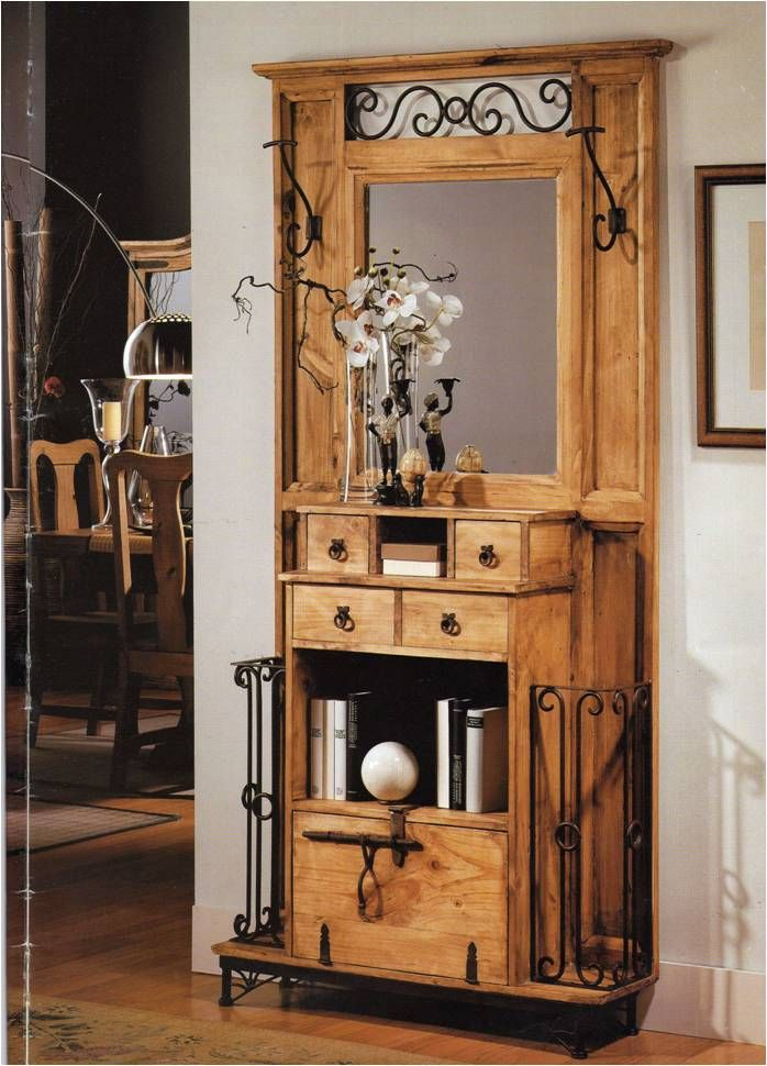 entrance furniture. Lovely Practical Entrance Organizer Furniture A