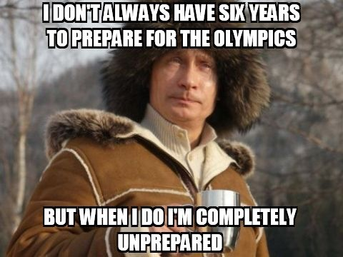 Funny Memes For Winter : 131 best olympics funny and sad images on pinterest funny stuff