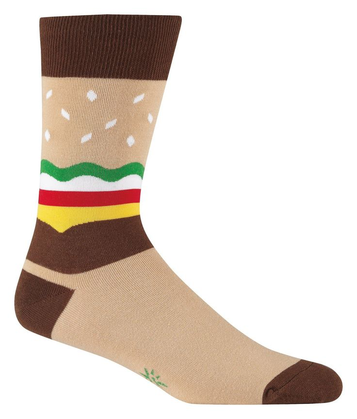 Cool Crew Socks 30 best Every Pair of ...