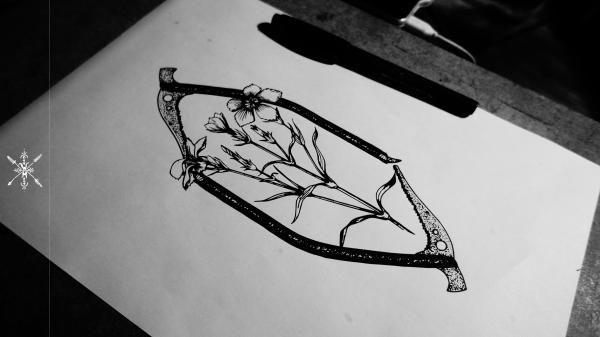 Ледорубы | Татуировки, эскизы и тату-мастера России, Украины, Беларуси и из всего бывшего СССР