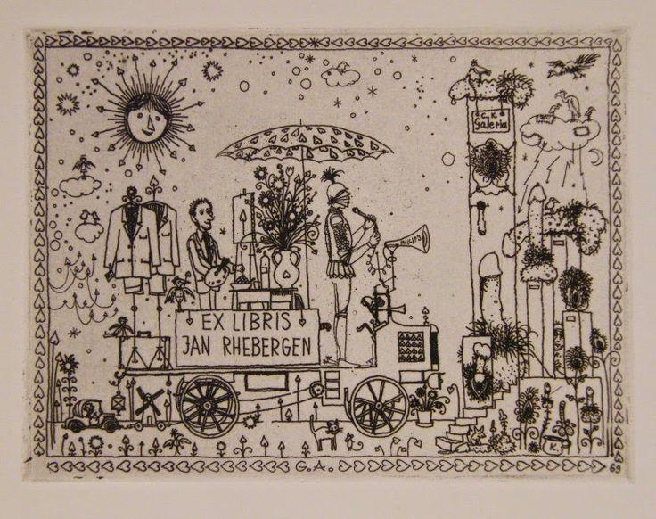 Gross+Arnold_1969_Ex+libris+Jan+Rhebergen_87x117.jpg (758×600)