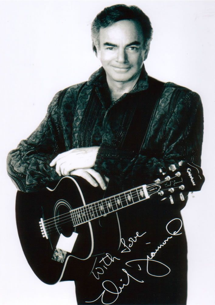 best a images girl neil diamond on pinterest musician sparkling legendary