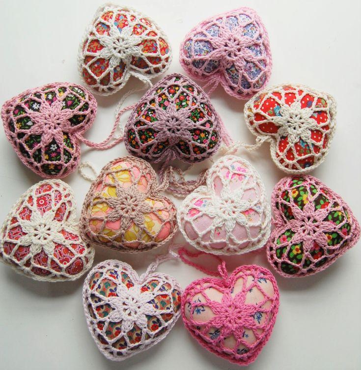 Happy Valentine's Day!...