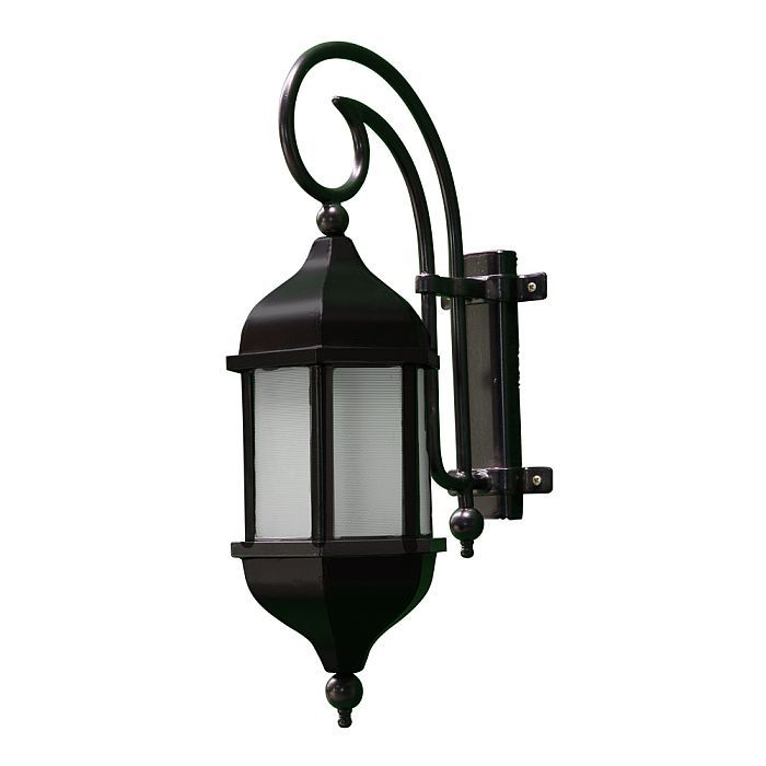 Best 30 Outdoor Wall Lights images on Pinterest Outdoors
