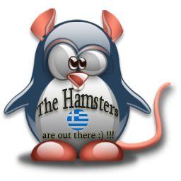 hamsterfinalwv7