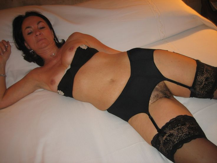 collant sexe escort béziers