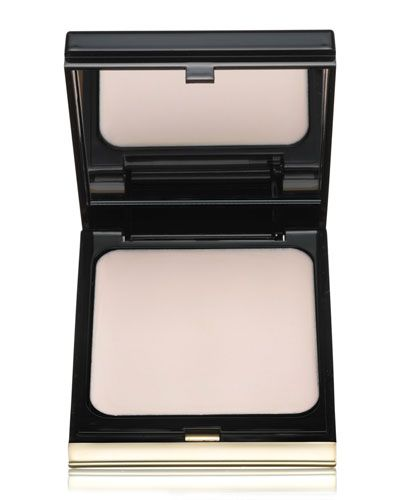 C210W Kevyn Aucoin The Guardian Angel Cream Highlighter