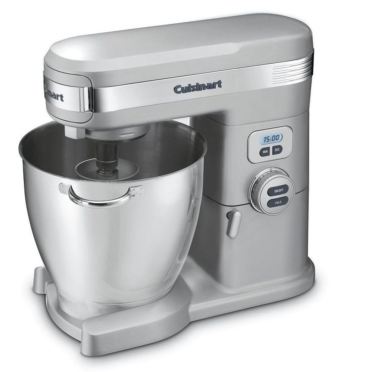 Small Exhibition Stand Mixer : Best images about stainless steel appliances on
