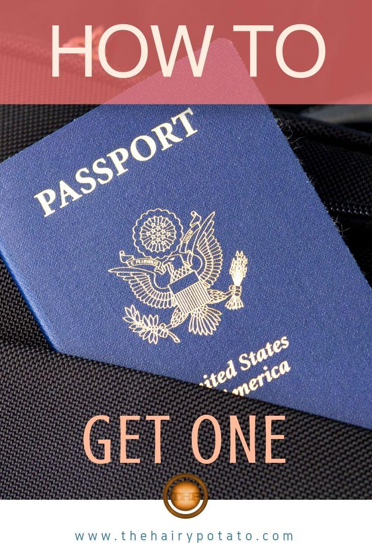 425cdf15de837be41c5b15b6d62d052e - How Long Does It Take To Get Passport Replaced