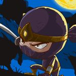 Games The Last Ninja From Another Planet 2 #games_the_last_ninja_from_another_planet_2 #ninjago_games #ninjago_game http://www.ninjago-games.net/games-the-last-ninja-from-another-planet-2.html