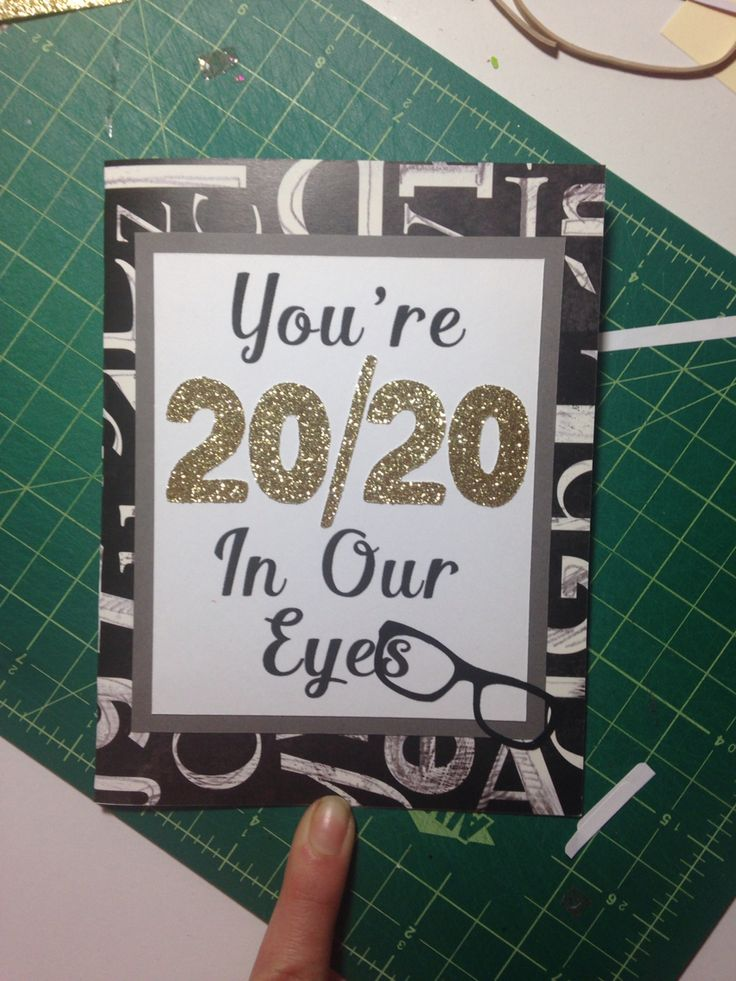 142 best etsy shop my handmade cards images on pinterest craft youre 2020 in our eyes greeting card perfect for parents to their kids on birthdays or emotional support letter patterned paper gold glitter numbers m4hsunfo