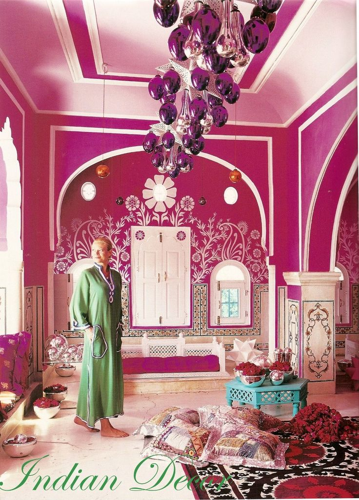 20 best East Indian Inspired Decor images on Pinterest | Home ideas ...