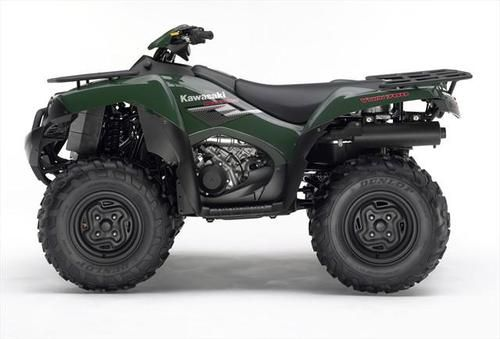 2005 2007 Kawasaki Brute Force 750 4x4 Kvf750 Service Repair Manual Utv Atv Side By Side Pdf Download Dsmanuals Repair Manuals Kawasaki Repair